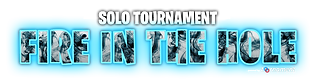 events_tab_tournament_header.png