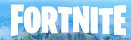 fortnite-chapter-2_edited.jpg