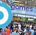 gamescom-2017_6004395.jpg