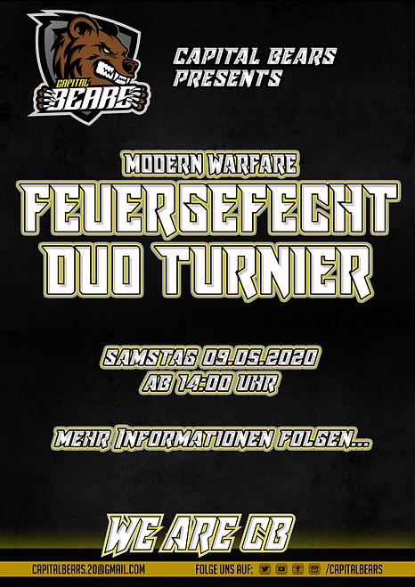 MW Feuergefecht Duo Turnier.png