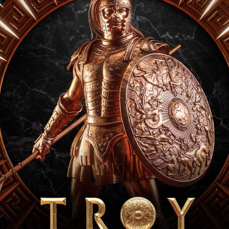Total War Saga: Troy, das müsst ihr wissen