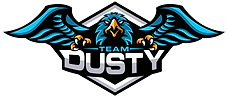 Team Dusty-Logo-ver1.png