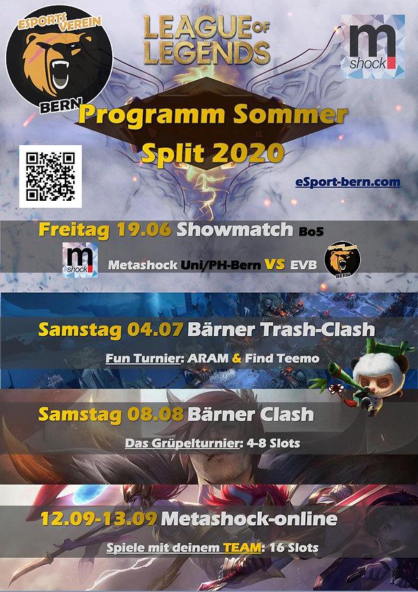 Programm LoL Sommer 2020.jpg