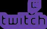 1200px-Twitch_logo.svg.png