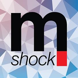 MSHOCK Logo.png