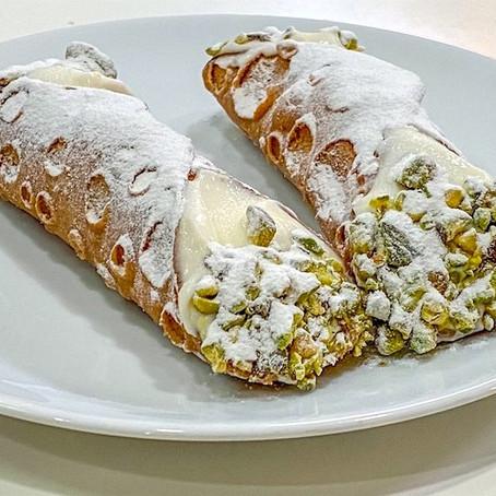 San Jose's 3 best spots for low-priced Italian treats