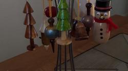 xmas decorations 4
