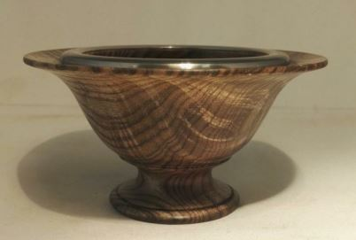 Andy Coates_Pewter Bowl1