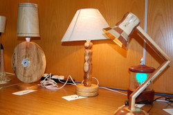 2017 lamp comp 3