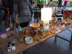 Colchester Woodturnings