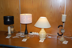 2017 lamp comp 2