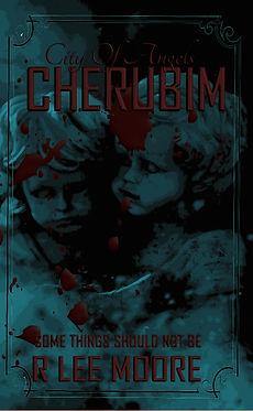 cherubimebookcover.jpg