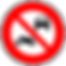 no-motor-vehicles-160698_960_720.png