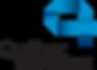 QEF-new-logo.png