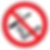 Interdiction-Fumer-et-Vapoter.png