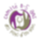 logo_comité0-5_sansfond.png