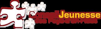 logo-gros-conseil-jeunesse.png