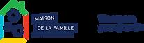 Maison_Famille_logo_slogan2.png