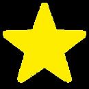 image_étoile.png