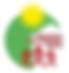 logo-ressourcessophie.png