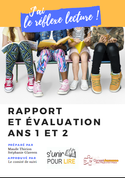 RAPPORT.png