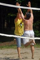 Volley ball4.JPG