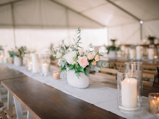 When a wedding photographer marries