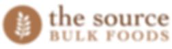 Source Bulk Food.png