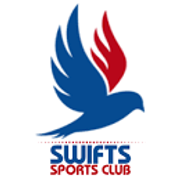 swifts sports club.png