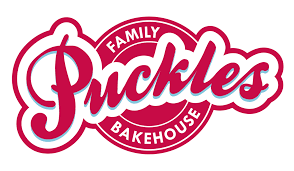 Puckles Bakery.png