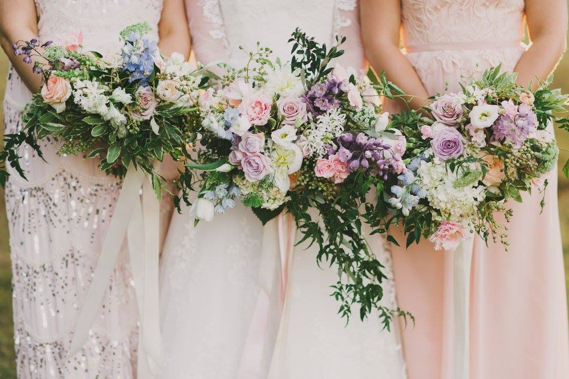 Wedding Flowers Ipswich : Gorgeous bridal bouquets by green bloom toowoomba