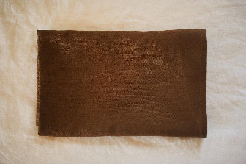 Coco Linen Napkin