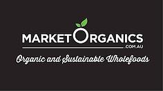 market organics.png
