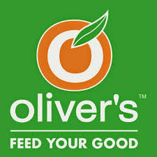 Olivers Real Food.jpg