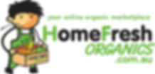 home freash organics.png