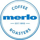 merlo.png