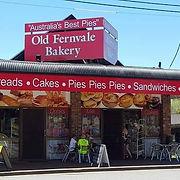 old fernvale bakery.jpg