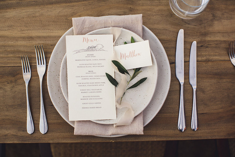 Oatmeal French Linen Napkins