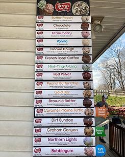 Flavor List.jpg