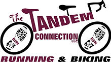 Logo with info Bike Run.jpg