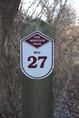Mile Marker 27.jpg