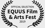 EquuesFilm.jpg