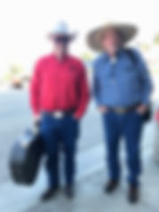 Arroyograndescreening2.jpg