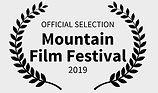 MountainFF.jpg
