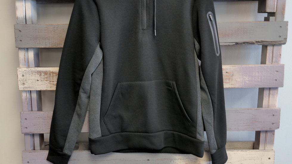 Mens RBX hoodie (size: miedeim)