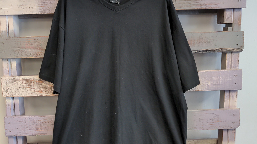 Mens Luxe-t t-shirt ( size: xl )