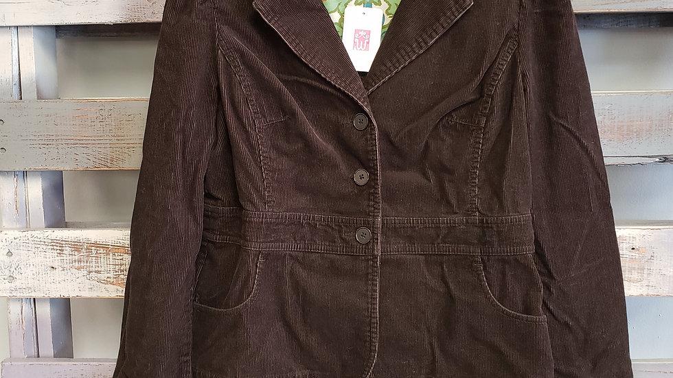 LOFT jacket size 6