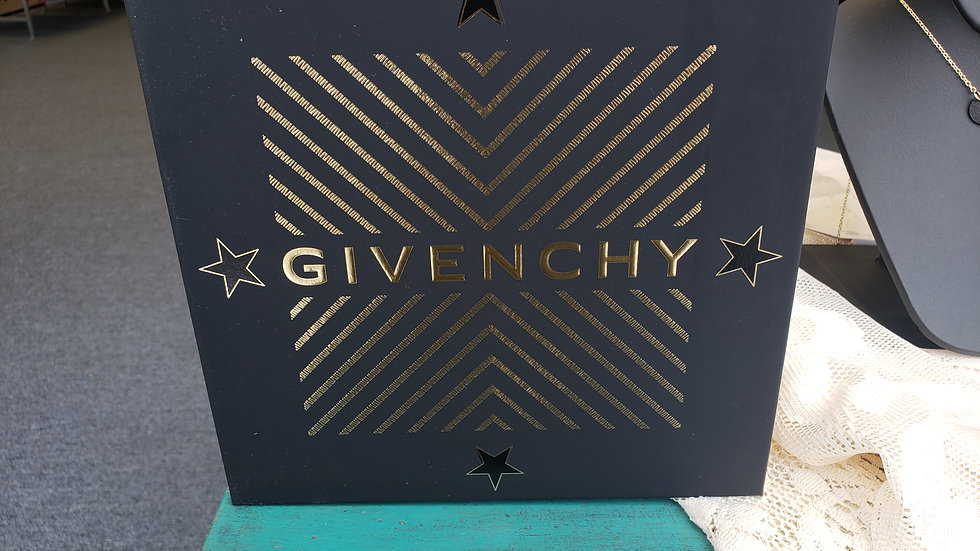 Givenchy Very Irrèsistible Fragrance Set