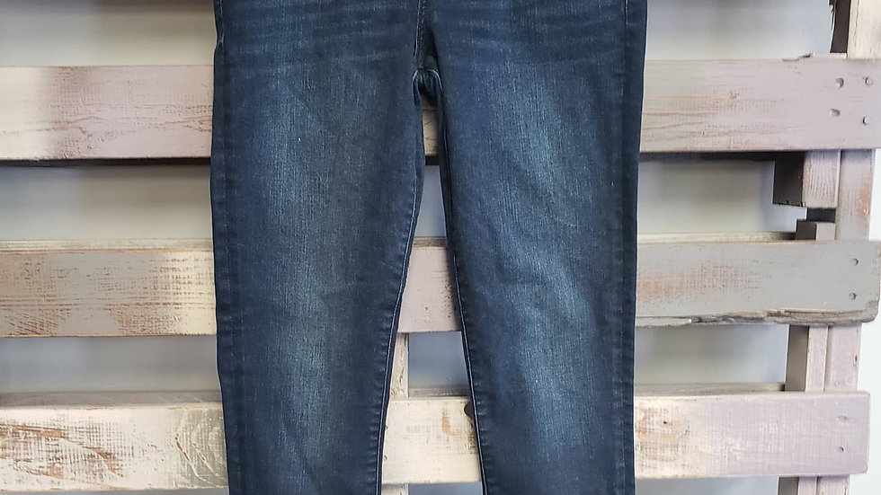 Pre Owned* Abercrombie and Fitch sz 30/10 L
