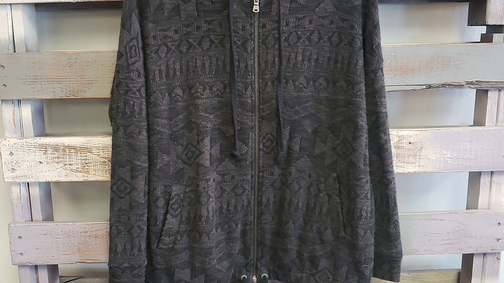 Men's American Eagle hoodie size M